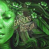 Tara Brooks - The Gardens of Babylon / The June Goddess