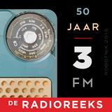 50 jaar 3FM #45 [2000 - Diverse Jocks 2]