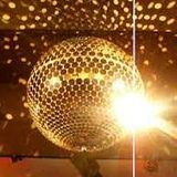 2016.11.27. MID 80'S DISCO (ハイエナジー & 80's ユーロビート) DJ NOJIMAX