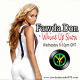Whine Up Wednesday 9 3 16