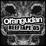 BEEFTAPE 05: Neuro/Glitch | House & Garage | Trap & Bass | D&B