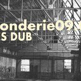 DJ set @LaFonderie - 10/04/17