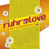 Reker-Ruhr in Love- Oberhausen-06-07-19