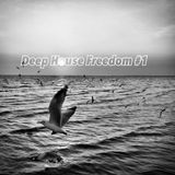Deep House Freedom #1