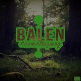 Balen - #nemállszmeg 003