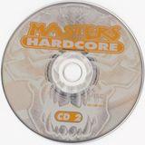 Rotterdam Terror Corps - Masters of Hardcore 1996