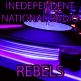 INR Rebels-Dub & Referenz-EDM Mix Volume 1