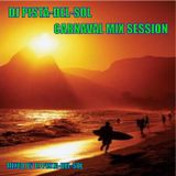 DJ PISTA-DEL-SOL CARNAVAL MIX SESSION 2011