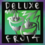 Deluxe Fruit vol.19