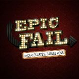 EPIC FAIL #3 09-03-16