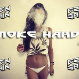 Eren Sahin - Smoke Hard 2