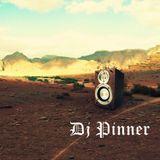 Dubstep Remix :3 (Dj.Pinner)