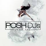 POSH DJ Brandon Zemel 10.9.18