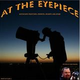 Tennessee Spring Star Party Notes