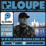 LOUPE by DJ POSKA - Playlist 1.1