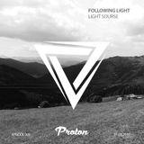 Following Light - 01.06.2016 Light Sourse 005