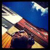 Rui Fradinho DJ Set @ Platform 131012