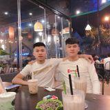 - Nonstop - HongKong2019 - Nguyễn Ngọc Phong Mix