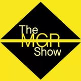 Mygaff Radio Show with Con Smith (June 4th)