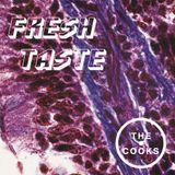 Fresh Taste #37