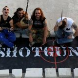 SHOTGUNZ interview
