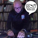 Pete M, podcast exclusivo para Dj Mag Es