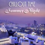 Summer Night (mixed by SpringLady)