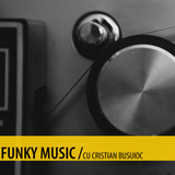 Funky Music #5