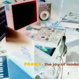 Prawn - The Joy of Modern Electronics