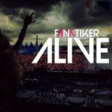 Fanatiker - Alive