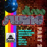 DISCO SWING by jmaxlolo - the 2nd part