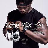 ZONE MIX #24