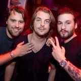Swedish House Mafia Mix
