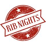 Hero Records Vs Rib Nights Round 5 - Ribsters Return