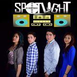 Spotlight Temporada 2 transmisión 6