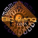 Big Bang du 17 mars 2018