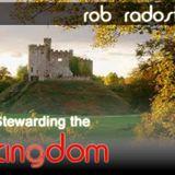 Stewarding the Kingdom