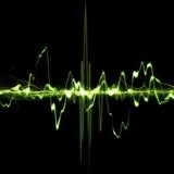 Bang Frequency Shift