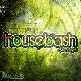BEATTRONIC II - Housebash