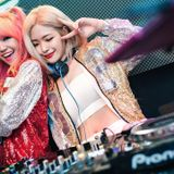 Festival EDM Mix 2018 I Electro House Club Music Mix