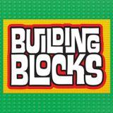 Building Blocks - Steadfast in Prayer