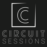 Circuit Sessions 19.12.15. Guest mix: Eazy B and Bongo Ben