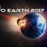 Down To Earth House Mix 2017 By Dj BackFire