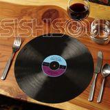 Sishisoul Mixtape #005 - Delicious Soul