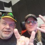 RockJocke Special #2 - Fem timmar av den bästa rocken! (170721)