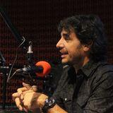 Realidad Nacional| 17-04| Ariel Magirena| Los Domingos No Son Puro Cuento| Radio Gráfica FM 89.3