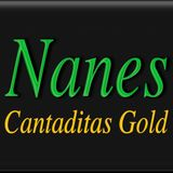 Cantaditas Gold by Nanes