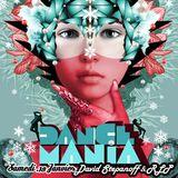 David Stepanoff & RLP @ Dance Mania, Djoon, Saturday January 18th, 2014