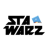 Starwarz DJ contest mix &  Rood FM guestmix