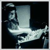 DJ Darrell C | Diva Street